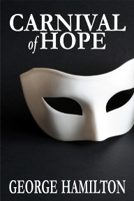 Carnival of hope - go to dedicated page