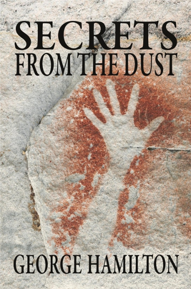 Secrets From The Dust