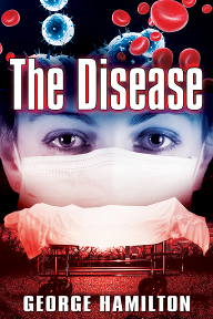 The Disease - go to dedicated page