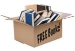 free_books_385x2611