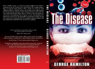 Disease_308x224