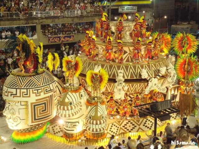 brazil-glamour-live-carnival-rio-de-janeiro-191662