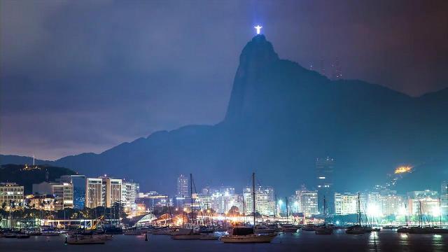Rio_MF_Image-123-